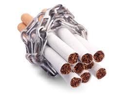 Comprar las pastillas tabeks contra el fumar